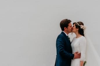 04 - Fotografo-de-bodas-el-mirador-de-la-mancha (7)