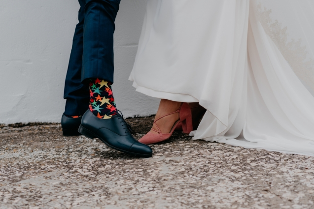 04 - Fotografo-de-bodas-el-mirador-de-la-mancha (8)