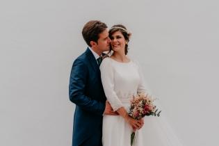 04 - Fotografo-de-bodas-el-mirador-de-la-mancha (9)