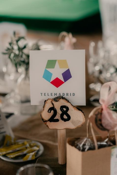 05 - Fotografo-de-bodas-el-mirador-de-la-mancha (12)