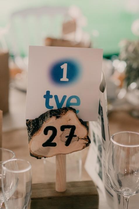 05 - Fotografo-de-bodas-el-mirador-de-la-mancha (13)
