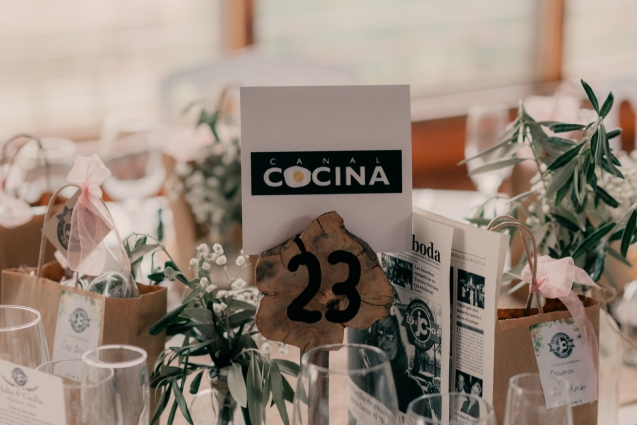 05 - Fotografo-de-bodas-el-mirador-de-la-mancha (17)