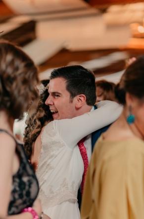 05 - Fotografo-de-bodas-el-mirador-de-la-mancha (28)
