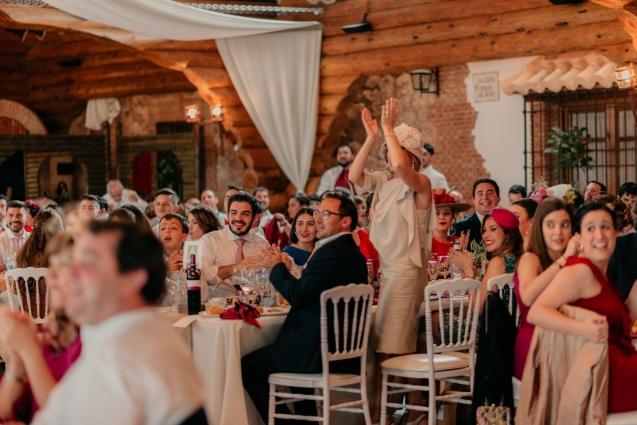05 - Fotografo-de-bodas-el-mirador-de-la-mancha (30)