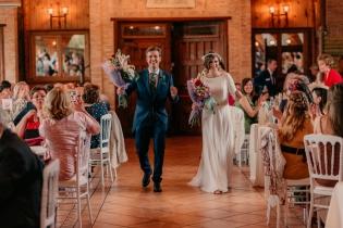 05 - Fotografo-de-bodas-el-mirador-de-la-mancha (31)