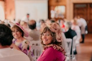 05 - Fotografo-de-bodas-el-mirador-de-la-mancha (36)