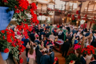 05 - Fotografo-de-bodas-el-mirador-de-la-mancha (46)