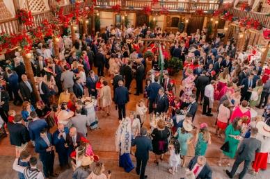 05 - Fotografo-de-bodas-el-mirador-de-la-mancha (48)
