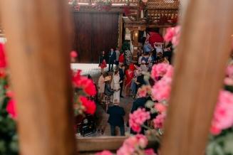 05 - Fotografo-de-bodas-el-mirador-de-la-mancha (49)