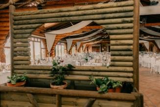 05 - Fotografo-de-bodas-el-mirador-de-la-mancha (54)