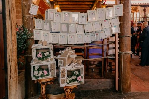 05 - Fotografo-de-bodas-el-mirador-de-la-mancha (55)