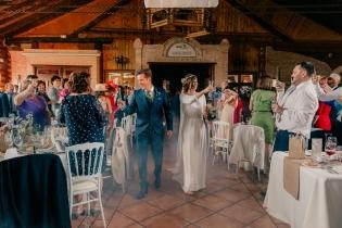 05 - Fotografo-de-bodas-el-mirador-de-la-mancha (59)