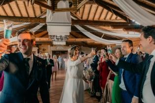 05 - Fotografo-de-bodas-el-mirador-de-la-mancha (60)