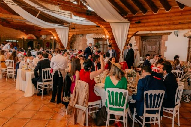 05 - Fotografo-de-bodas-el-mirador-de-la-mancha (65)