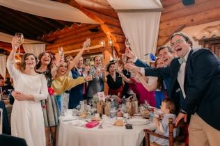 05 - Fotografo-de-bodas-el-mirador-de-la-mancha (68)