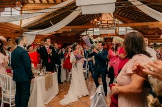 05 - Fotografo-de-bodas-el-mirador-de-la-mancha (69)