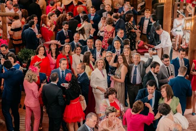 05 - Fotografo-de-bodas-el-mirador-de-la-mancha (7)