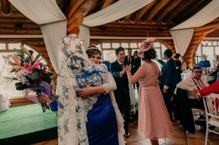 05 - Fotografo-de-bodas-el-mirador-de-la-mancha (71)