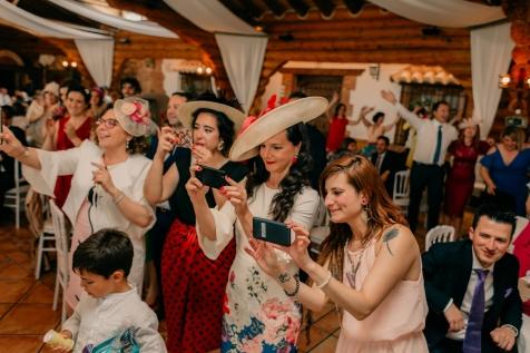 05 - Fotografo-de-bodas-el-mirador-de-la-mancha (74)