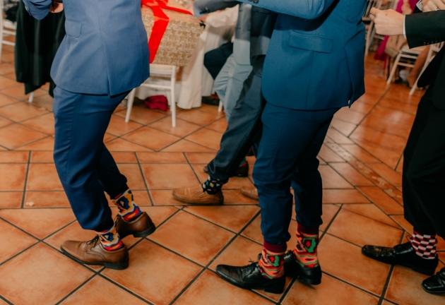 05 - Fotografo-de-bodas-el-mirador-de-la-mancha (78)