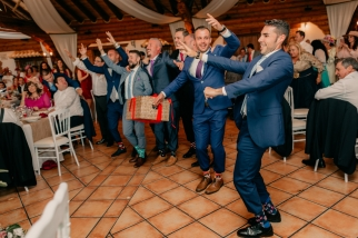 05 - Fotografo-de-bodas-el-mirador-de-la-mancha (79)