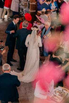 05 - Fotografo-de-bodas-el-mirador-de-la-mancha (8)