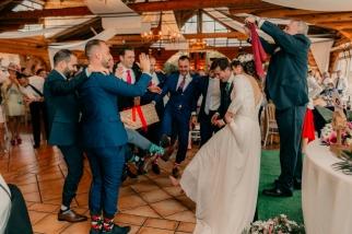 05 - Fotografo-de-bodas-el-mirador-de-la-mancha (80)