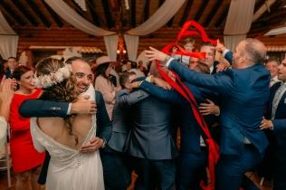 05 - Fotografo-de-bodas-el-mirador-de-la-mancha (83)