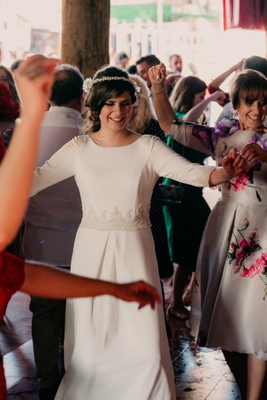 06 - Fotografo-de-bodas-el-mirador-de-la-mancha (12)