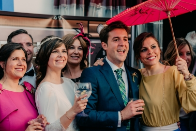 06 - Fotografo-de-bodas-el-mirador-de-la-mancha (15)