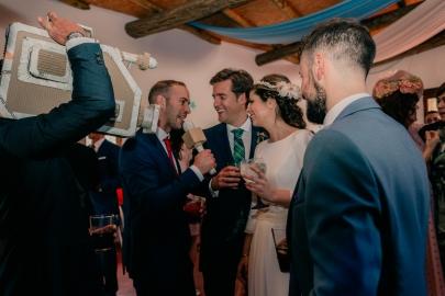 06 - Fotografo-de-bodas-el-mirador-de-la-mancha (21)