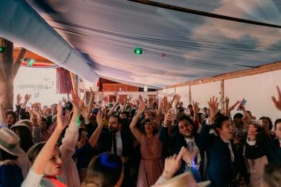 06 - Fotografo-de-bodas-el-mirador-de-la-mancha (24)