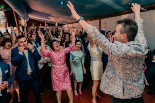 06 - Fotografo-de-bodas-el-mirador-de-la-mancha (30)