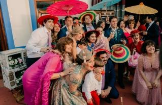 06 - Fotografo-de-bodas-el-mirador-de-la-mancha (33)