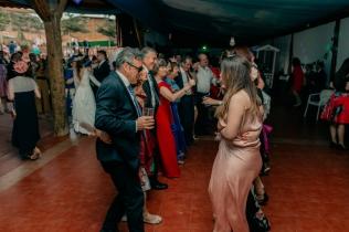 06 - Fotografo-de-bodas-el-mirador-de-la-mancha (38)