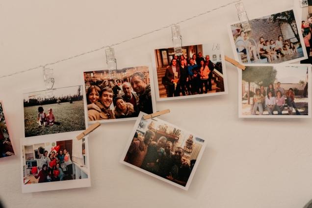 06 - Fotografo-de-bodas-el-mirador-de-la-mancha (4)