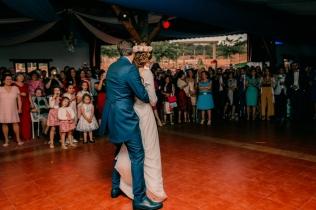 06 - Fotografo-de-bodas-el-mirador-de-la-mancha (41)