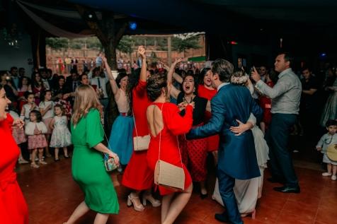 06 - Fotografo-de-bodas-el-mirador-de-la-mancha (44)