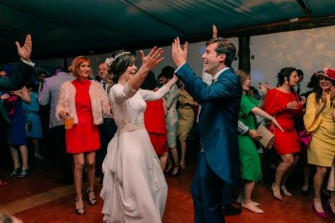 06 - Fotografo-de-bodas-el-mirador-de-la-mancha (45)