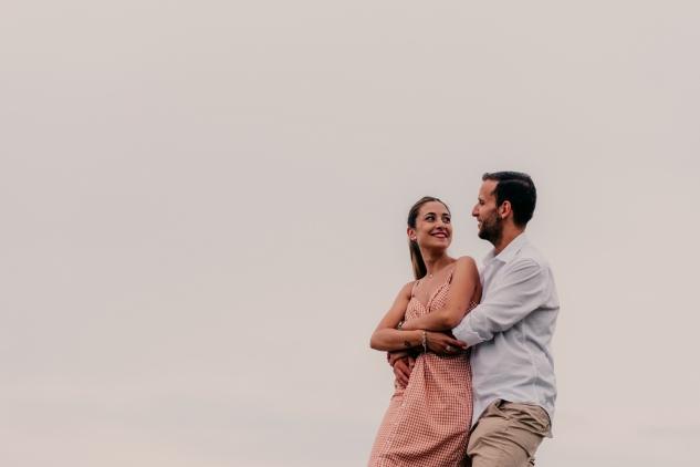 Fotografo-de-bodas-donosti-ciudad-real (10)