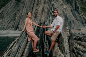 Fotografo-de-bodas-donosti-ciudad-real (101)
