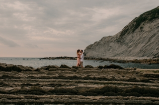Fotografo-de-bodas-donosti-ciudad-real (105)