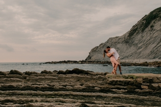 Fotografo-de-bodas-donosti-ciudad-real (107)