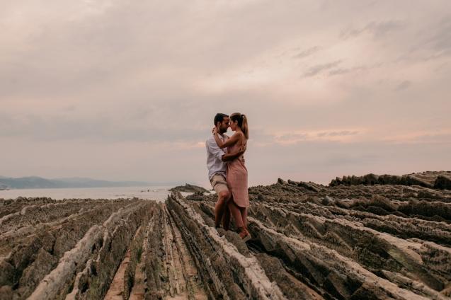 Fotografo-de-bodas-donosti-ciudad-real (109)