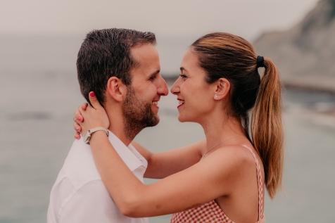 Fotografo-de-bodas-donosti-ciudad-real (11)