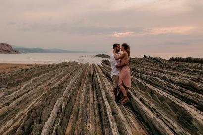 Fotografo-de-bodas-donosti-ciudad-real (110)