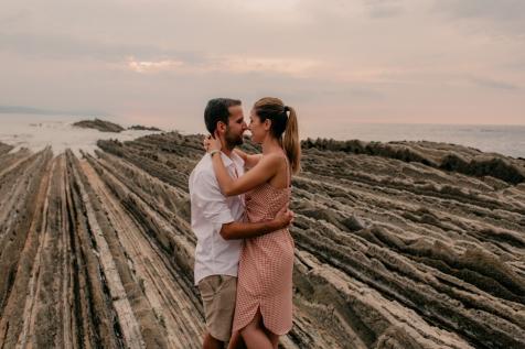Fotografo-de-bodas-donosti-ciudad-real (111)