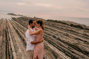 Fotografo-de-bodas-donosti-ciudad-real (112)