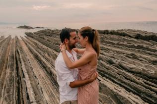 Fotografo-de-bodas-donosti-ciudad-real (113)