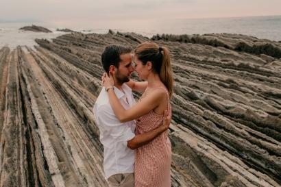 Fotografo-de-bodas-donosti-ciudad-real (114)